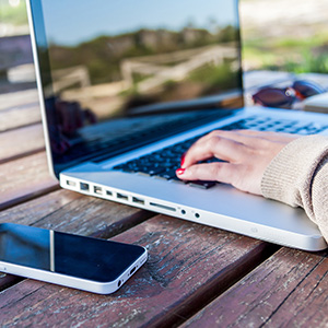 How to Use Social Media to Promote Your Patio Business
